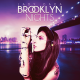 Brooklyn Nights (Full Audio)