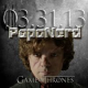 PN17: Game of Thrones 3