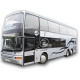 Coach hire packages