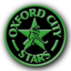Basingstoke Buffalo v Oxford City Stars - Sun 13th Apr 2014