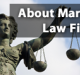Naples Divorce Attorney