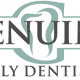 Genuine Family Dentistry Special Offer Audio