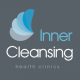 Colonic Irrigation- Inner Cleansing Health Clinics