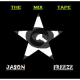 Jason Freeze- The Mix Tape
