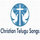 EnnalluThoduga - christian Telugu Songs