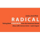 Radical - Read the Whole Word