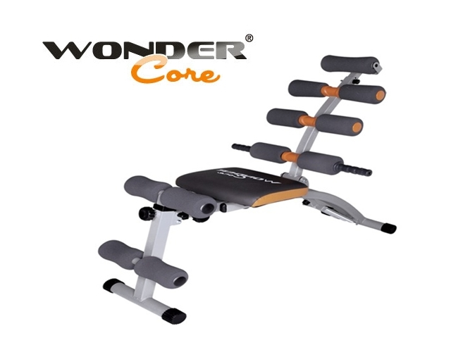 wonder core uploaded by india at your listen. Black Bedroom Furniture Sets. Home Design Ideas