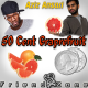 FriendZone - 50 Cent Grapefruit (ft. Aziz Ansari)