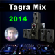 The Titanic - Extream Moments by DJ Tagra