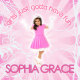 Sophia Grace-Girls Just Gotta Have Fun