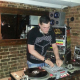 DJ ITCH @ DesireUK [DnB] Sat 27th July 2014