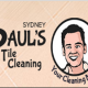 Paul's Tile Cleaning Sydney