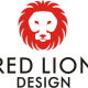 Red Lion Design:Website Marketing & SEO Specialists.
