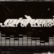SET Planet Of Eletro Vol 1 - MichaelP