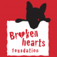 British Heart Foundation funds experiments on Labrador dogs