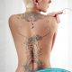 Tattoo Removal Adelaide - Laser Hair Removal Adelaide