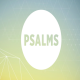 Psalms Intro