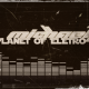 SET Planet Of Eletro Vol 2 - MichaelP