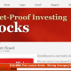 Bullet-proof Stock Investing
