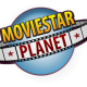 Movie Star Planet Hack and Cheats