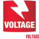 Interview d'Indila sur Voltage