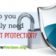 Is ID Theft Protection Plan Really Important