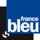 Interview d'Indila sur France Bleu