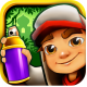 Subway Surfers Hack and Cheats
