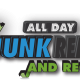 All Day Junk Removal Drunk Driving Awareness Ad