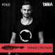 Mihai Cristian for djsets.ro