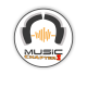 Music Chapterz Episode # 3 (13-12-14)