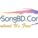 {Download From By AnySongBD.com} (18)