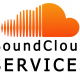 Increase SoundCloud Follower's Numbers on Your Accounts