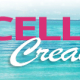 Best Cellulite Cream Guide - Cellulite Creams That Really Wo