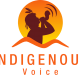 Radio-program-Indigenous-voice-6th-episode