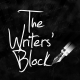 The Writers' Block, 9th January, T2 Week 1