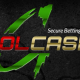 Golcash - Secure Betting Agent