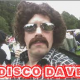 Take Me Far Away by Disco Dave Esposito