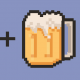 PixelsandPints