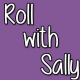 rollwithsally