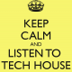 Tech Club House (: My Mix :)