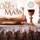 EWTN THE DAILY MASS ESPANOL ON SATURDAY MARCH 7 2015