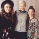 Veronica Roth Interview