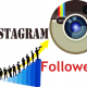 Buy Instagram Followers to Gain More Popularity on Internet