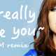 Carley Rae Jepsen - I Really Like You (Lrdm Remix)[FREE DL]
