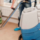 House Cleaning Melbourne Services