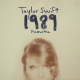 Taylor Swift - Blank Space (Acoustic)