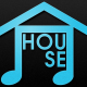 House Party Mix Volume 1