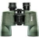 Binoculars reviews