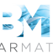 Inari Holdings to Launch BarMate™ in the United Kingdom